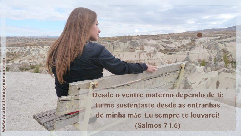 salmos 76.1