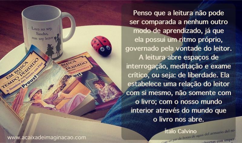 Frase leitura Ítalo Calvino português.png