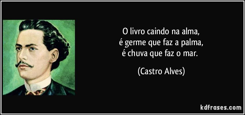 Castro Alves Frases portugues.jpg
