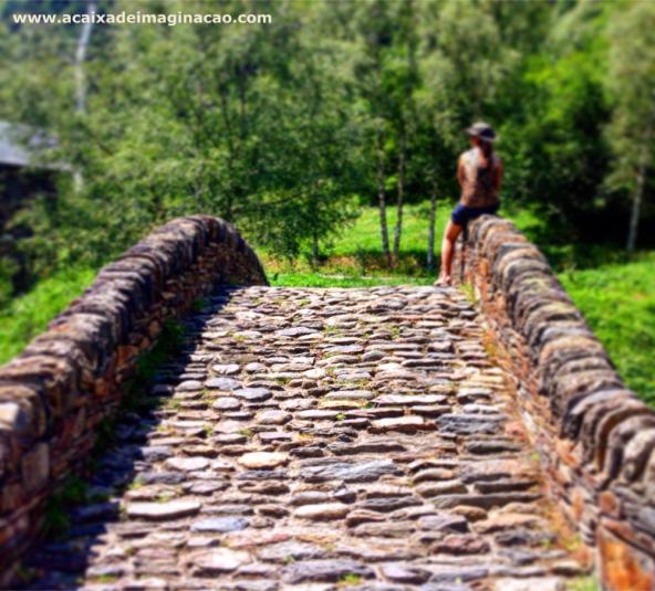 Andorra 1 puente romana 1
