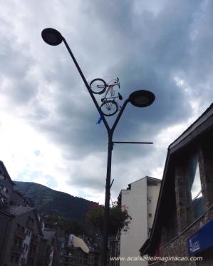 Andorra 10 la massana bici 2