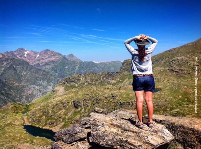 Andorra 3 Pirineos 1