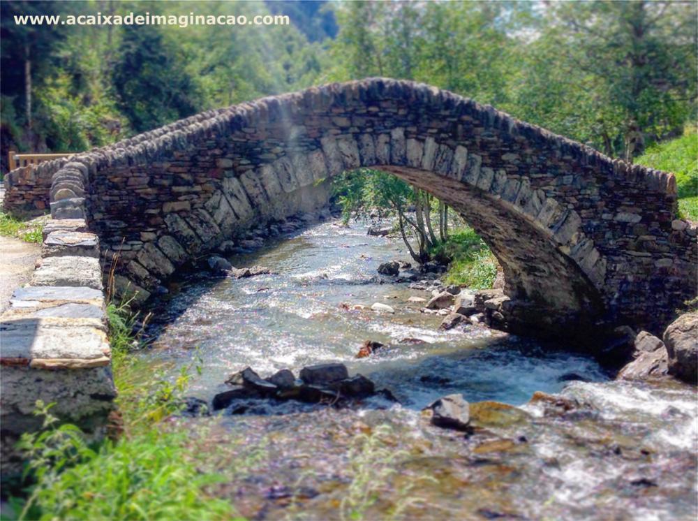 Andorra 4 puente ponte romana 2