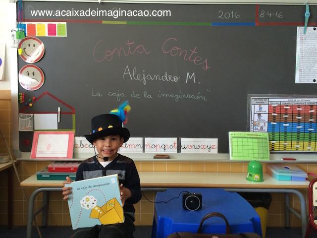 cuenta-cuentos-alejandro-9-blog