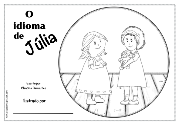 Port conto Julia 1 capa