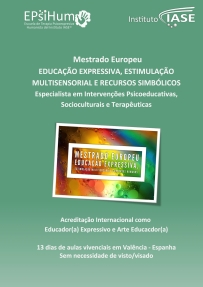 _MESTRADO EDUCADOR EXPRESSIVO 1