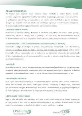 _MESTRADO EDUCADOR EXPRESSIVO 12