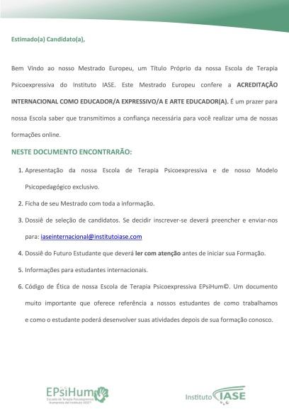 _MESTRADO EDUCADOR EXPRESSIVO 2