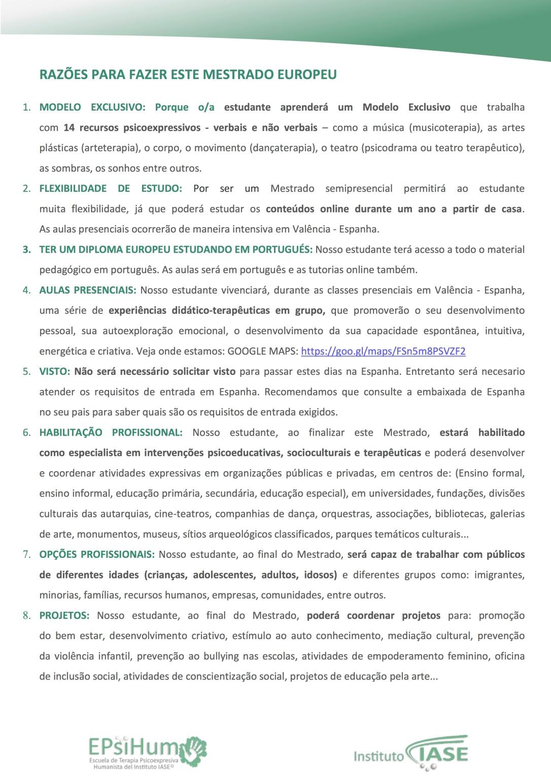 _MESTRADO EDUCADOR EXPRESSIVO 9