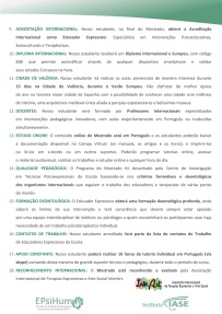 _MESTRADO EDUCADOR EXPRESSIVO10