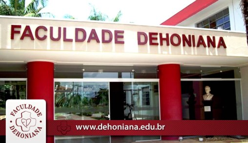 Faculdade Dehoniana