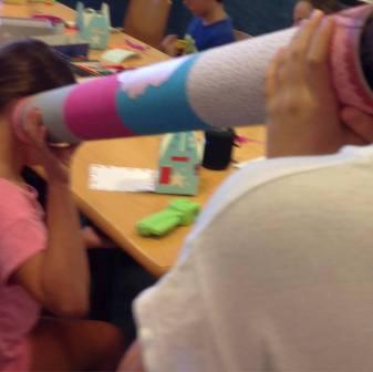 1 Oficina de Autoestima 4 crianças Contoexpressão Claudine Bernardes