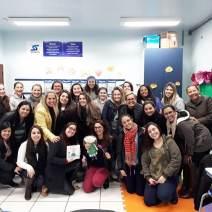 Foto Brasil 1 universidade 1